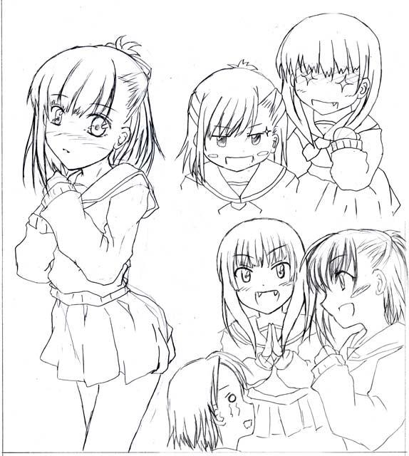 ファイル 12-3.jpg
